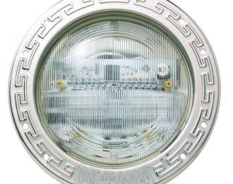 Reflector subacuático mca. Pentair modelo Intellibrite para Spa 12V, Cable 30 pies