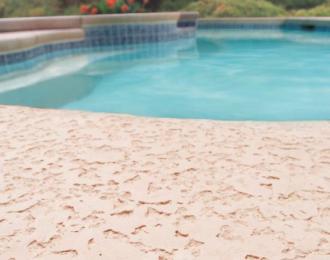 Kool Deck color sand Buff/ Arena